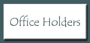 OfficeHolders